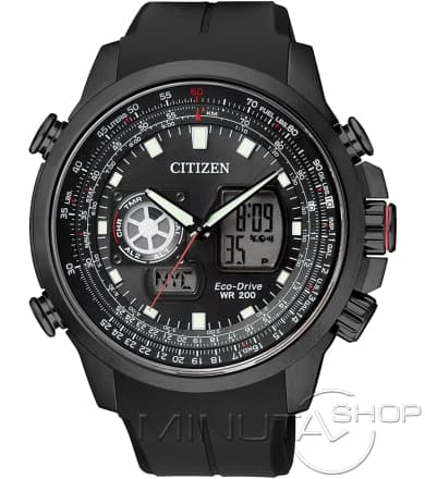 Citizen JZ1065-05E