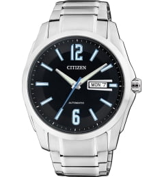 Citizen NH7490-55EE