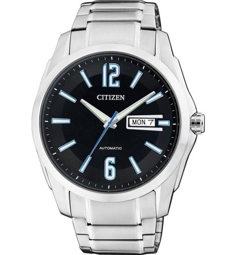 Citizen NH7490-55EE