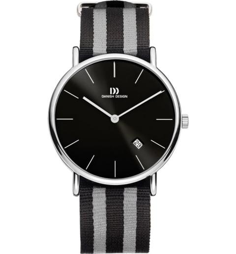 Danish Design IQ13Q1048 SL BK