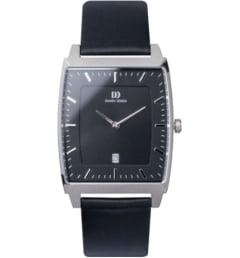Danish Design IQ13Q715 TL BK