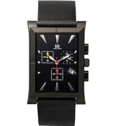 Danish Design IQ14Q755 SL BK