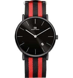 Danish Design IQ16Q1048 SL BK