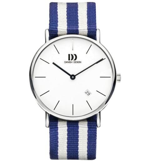 Danish Design IQ22Q1048 SL WH