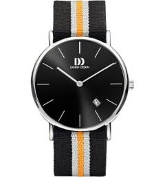 Danish Design IQ26Q1048 SL BK