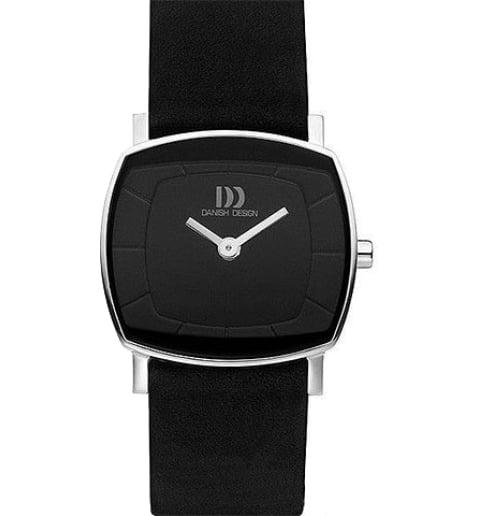 Danish Design IV13Q902 SL BK