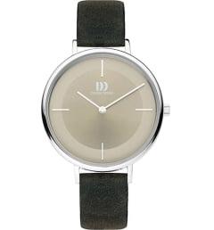 Danish Design IV14Q1185 SL GR