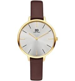 Danish Design IV15Q1180 SL WH