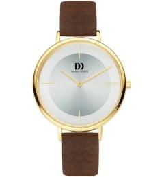 Danish Design IV15Q1185 SL WH