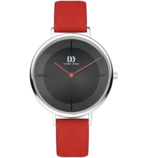 Danish Design IV24Q1185 SL GR