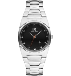 Danish Design IV63Q901 SM BK