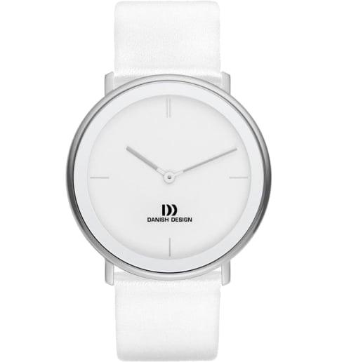 Danish Design IQ12Q1010 SL WH