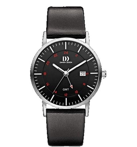 Danish Design IQ13Q1061 SL BK