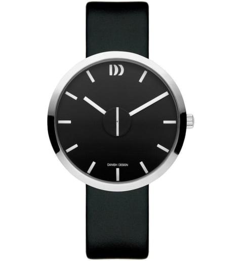 Danish Design IQ13Q1198 SL BK