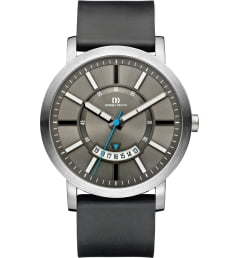 Danish Design IQ14Q1046 SL GR