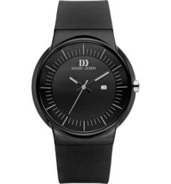 Danish Design IQ14Q1069 CL BK