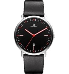 Danish Design IQ14Q1071 SL BK