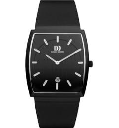 Danish Design IQ14Q900 SL BK