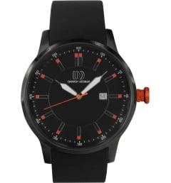 Danish Design IQ26Q997 SL BK