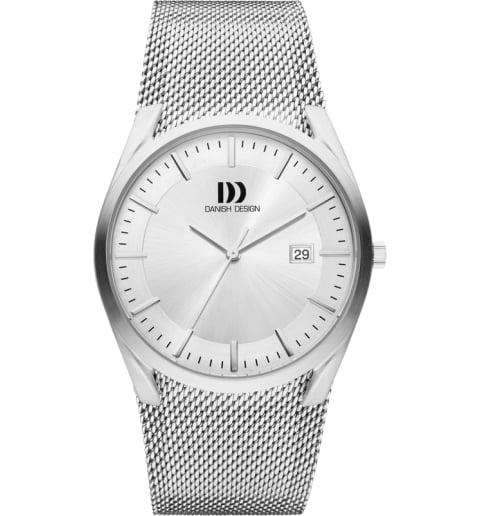Danish Design IQ62Q1111 SM WH