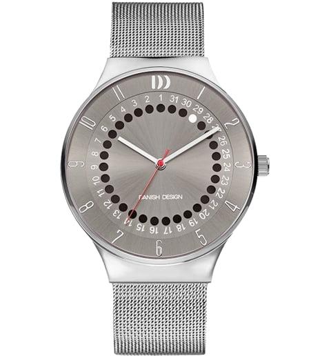 Danish Design IQ64Q1050 CM GR