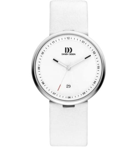Danish Design IV12Q1002 SL WH