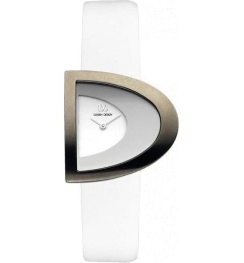 Danish Design IV12Q842 TL WH