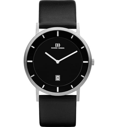 Danish Design IV13Q1011 SL BK