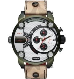 Мужские часы Diesel DZ7409