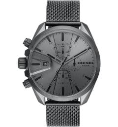 Мужские часы Diesel DZ4528