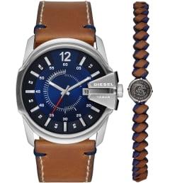 Мужские часы Diesel DZ1925