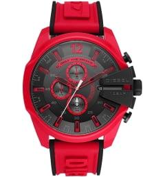 Мужские часы Diesel DZ4526