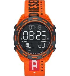Мужские часы Diesel DZ1896