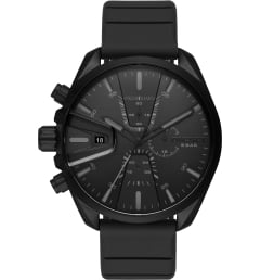 Мужские часы Diesel DZ4507