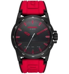 Мужские часы Diesel DZ1911