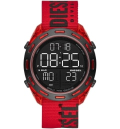 Мужские часы Diesel DZ1916