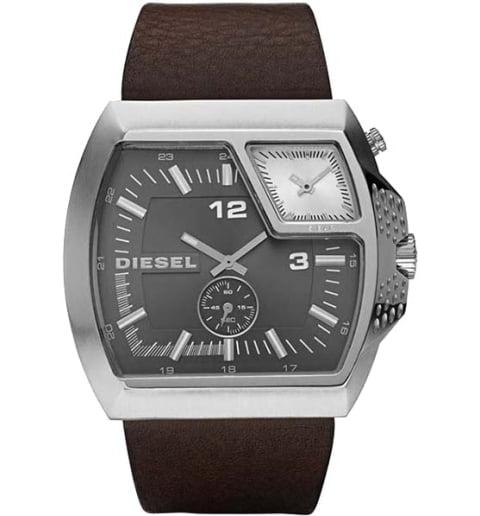 Diesel DZ1417