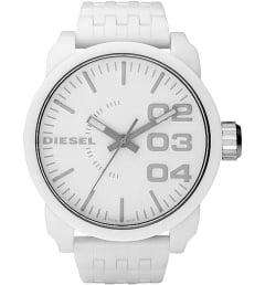 Diesel DZ1461