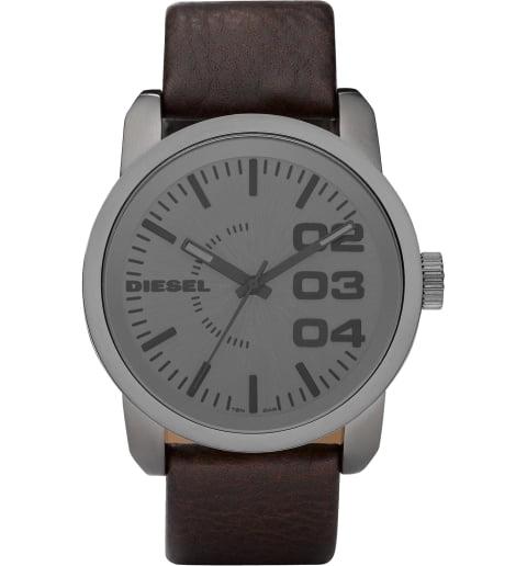 Мужские fashion Diesel DZ1467