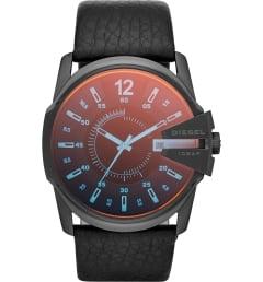 Мужские часы Diesel DZ1657