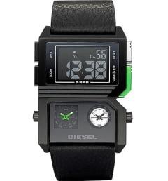 Diesel DZ7173