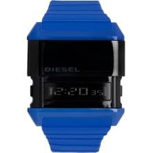 Diesel DZ7199