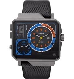 Мужские часы Diesel DZ7243