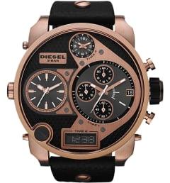 Мужские часы Diesel DZ7261
