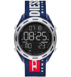 Мужские часы Diesel DZ1915