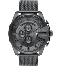 Мужские часы Diesel DZ4527