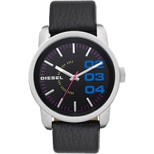Diesel DZ1514