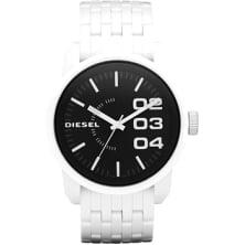 Diesel DZ1522