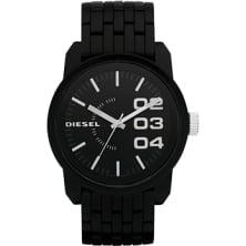 Diesel DZ1523