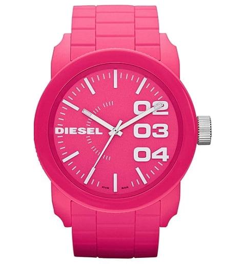 Diesel DZ1569